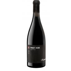 Chateau Kamnik Pinot Noir (0.75l)
