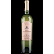 Bovin Chardonnay Barrique 2015 (0.75l)