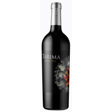 Bodegas Volver Tarima Alicante DO (0.75l)