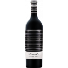 Chateau Kamnik Winemaker's Selection 2017 (0.75l)