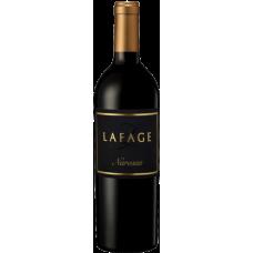 Narassa Côtes Catalanes IGP 2018 (0.75l)