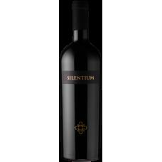 Silentium - Primitivo di Manduria DOC (0.75l)
