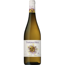 Bodegas Volver Tarima Hill Blanco Alicante DO 2017 (0.75l)